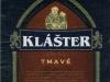 Klášter tmavé ▶ Gallery 2432 ▶ Image 8111 (Label • Этикетка)