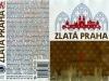 Zlatá Praha ▶ Gallery 1732 ▶ Image 6509 (Can • Банка)