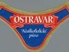 Ostravar Rallye (N-A) ▶ Gallery 2354 ▶ Image 7830 (Neck Label • Кольеретка)