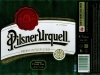 Pilsner Urquell ▶ Gallery 2041 ▶ Image 6512 (Can • Банка)