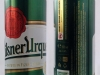 Pilsner Urquell ▶ Gallery 2041 ▶ Image 6513 (Can • Банка)