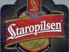 Staropilsen Dark ▶ Gallery 2321 ▶ Image 7728 (Label • Этикетка)