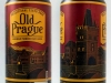 Old Prague Bohemian Premium Dark Lager ▶ Gallery 2920 ▶ Image 10154 (Can • Банка)