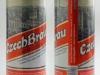 CzechBrau světlý ležák ▶ Gallery 2660 ▶ Image 8989 (Can • Банка)