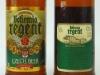 Bohemia Regent Premium světlý ležák ▶ Gallery 2252 ▶ Image 7433 (Glass Bottle • Стеклянная бутылка)