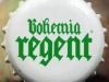 Bohemia Regent Premium světlý ležák ▶ Gallery 2252 ▶ Image 7593 (Bottle Cap • Пробка)
