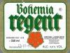 Bohemia Regent Premium světlý ležák ▶ Gallery 2252 ▶ Image 7978 (Label • Этикетка)