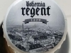 Bohemia Regent Pivo Petra Voka polotmavý ležák premium ▶ Gallery 2256 ▶ Image 7439 (Bottle Cap • Пробка)