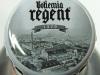 Bohemia Regent Prezident ▶ Gallery 2255 ▶ Image 7437 (Bottle Cap • Пробка)