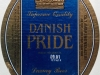 Danish Pride ▶ Gallery 2407 ▶ Image 8036 (Label • Этикетка)