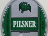 Pilsner ▶ Gallery 2408 ▶ Image 8037 (Label • Этикетка)