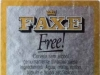 Faxe Free! (NA) ▶ Gallery 2423 ▶ Image 8072 (Back Label • Контрэтикетка)