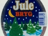 Harboe Jule Bryg ▶ Gallery 2409 ▶ Image 8039 (Label • Этикетка)