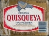 Quisqueya ▶ Gallery 73 ▶ Image 170 (Label • Этикетка)