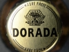 Dorada Sin ▶ Gallery 307 ▶ Image 1093 (Bottle Cap • Пробка)