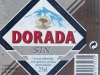 Dorada Sin ▶ Gallery 307 ▶ Image 705 (Label • Этикетка)