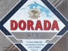 Dorada Sin ▶ Gallery 307 ▶ Image 706 (Label • Этикетка)
