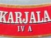 Karjala ▶ Gallery 1775 ▶ Image 5466 (Neck Label • Кольеретка)