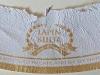 Lapin Kulta Premium ▶ Gallery 1778 ▶ Image 5480 (Neck Label • Кольеретка)