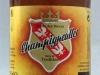 Champigneulles Grande Blonde ▶ Gallery 2336 ▶ Image 7779 (Glass Bottle • Стеклянная бутылка)