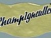 Champigneulles Grande Blonde ▶ Gallery 2336 ▶ Image 7782 (Neck Label • Кольеретка)