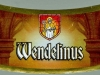 Wendelinus Blonde ▶ Gallery 2335 ▶ Image 7778 (Neck Label • Кольеретка)