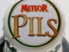 Meteor Pils ▶ Gallery 2318 ▶ Image 7711 (Bottle Cap • Пробка)