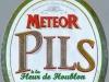 Meteor Pils ▶ Gallery 2318 ▶ Image 7712 (Label • Этикетка)