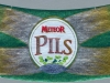 Meteor Pils ▶ Gallery 2318 ▶ Image 7713 (Neck Label • Кольеретка)