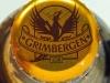 Grimbergen Blonde ▶ Gallery 2211 ▶ Image 7283 (Bottle Cap • Пробка)