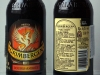 Grimbergen Double-Ambrée ▶ Gallery 2212 ▶ Image 7631 (Glass Bottle • Стеклянная бутылка)