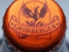 Grimbergen Double-Ambrée ▶ Gallery 2212 ▶ Image 7632 (Bottle Cap • Пробка)