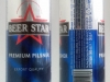 Beer Star Premium Pilsner ▶ Gallery 2384 ▶ Image 7950 (Can • Банка)