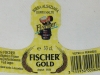 Fischer Gold ▶ Gallery 648 ▶ Image 1829 (Neck Label • Кольеретка)