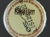 Kingston ▶ Gallery 224 ▶ Image 887 (Bottle Cap • Пробка)
