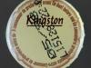 Kingston ▶ Gallery 224 ▶ Image 887 (Bottle Cap • Пробка)