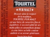 Tourtel Pur Malt ▶ Gallery 2288 ▶ Image 7608 (Back Label • Контрэтикетка)