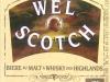 Wel Scotch ▶ Gallery 226 ▶ Image 478 (Label • Этикетка)