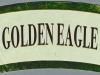 Golden Eagle ▶ Gallery 2893 ▶ Image 10024 (Label • Этикетка)