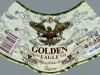 Golden Eagle ▶ Gallery 2893 ▶ Image 10025 (Neck Label • Кольеретка)