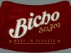 Bicho ▶ Gallery 2678 ▶ Image 9073 (Neck Label • Кольеретка)