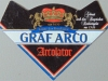 Arcolator ▶ Gallery 1298 ▶ Image 3741 (Neck Label • Кольеретка)