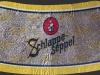 Schlappeseppel Radler ▶ Gallery 337 ▶ Image 790 (Neck Label • Кольеретка)