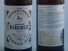 Riegele Augsburger Herren Pils ▶ Gallery 1997 ▶ Image 6347 (Glass Bottle • Стеклянная бутылка)