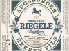 Riegele Augsburger Herren Pils ▶ Gallery 1997 ▶ Image 6743 (Label • Этикетка)