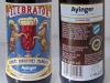 Ayinger Celebrator Doppelbock ▶ Gallery 1385 ▶ Image 4016 (Glass Bottle • Стеклянная бутылка)