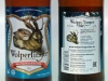 Wolpertinger Das Traditionelle Helle ▶ Gallery 2443 ▶ Image 8137 (Glass Bottle • Стеклянная бутылка)
