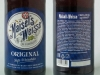 Maisel's Weisse Original Hefe-Weissebier ▶ Gallery 1183 ▶ Image 8725 (Glass Bottle • Стеклянная бутылка)