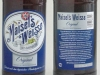 Maisel's Weisse Original Hefe-Weissebier ▶ Gallery 1183 ▶ Image 3378 (Glass Bottle • Стеклянная бутылка)
