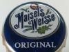 Maisel's Weisse Original Hefe-Weissebier ▶ Gallery 1183 ▶ Image 8727 (Bottle Cap • Пробка)